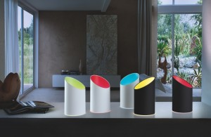 Pank-TA-covering-colours1